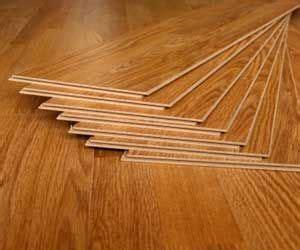 accidently wax laminate flooring tutorial
