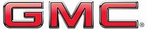 File Gmc-logo 2 Svg