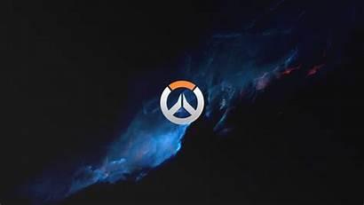 Overwatch Surreal Desktop Pc Background Wallpapers Wallhaven