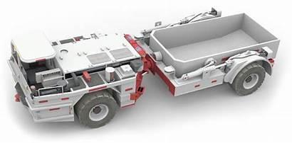 Utility Vehicle Vehicles 5dt Uv
