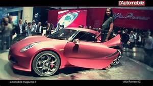 Concessionnaire Alfa Romeo Occasion : alfa romeo petite foret alfa romeo petite foret concessionnaire alfa romeo petite foret auto ~ New.letsfixerimages.club Revue des Voitures