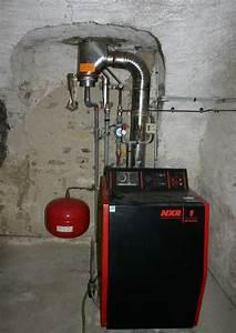 Chaudiere Fioul Chappee Notice : chaudiere chappee xg1 mode demploi chaudire gaz standard accumule elm leblanc egalis nglbh cf ~ Melissatoandfro.com Idées de Décoration