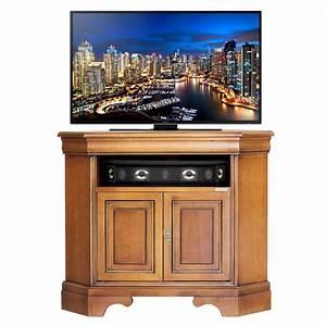 Mobile Porta Tv ad ANGOLO in Stile Classico eBay