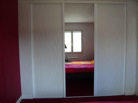 ikea placard chambre finest pretty porte chambre a coucher placard chambre