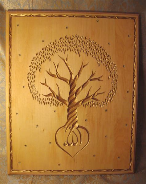 build relief carving plans diy  diy wood ice chest