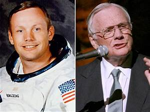 Neil Armstrong Face Mask - Pics about space