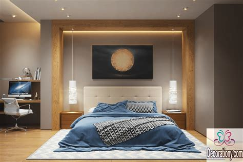 Bedroom Lighting Debenhams by 8 Modern Bedroom Lighting Ideas Decor Or Design