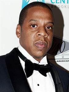 Jay-Z Rapper, Music producer, Actor, Entrepreneur | TV Guide  Jay