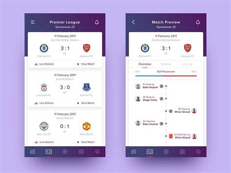 Live Betting Tips App - 4 betting tips
