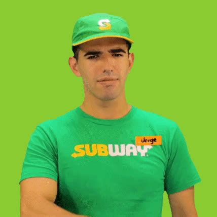 SubwayMX GIF - Find & Share on GIPHY