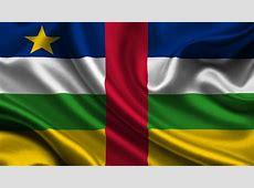 Centrafrique Parcours des Présidents Centrafricains au