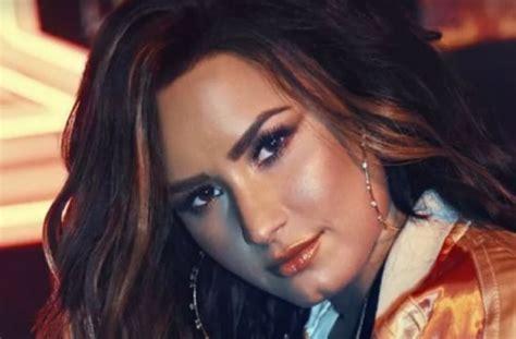 Sorry Not Sorry Lyrics Demi Lovato