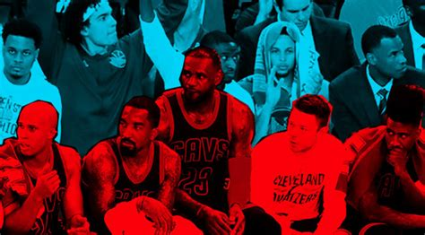 single player   years nba finals  awesome