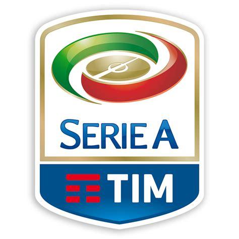 Veja o ranking atualizado de títulos do Campeonato Italiano