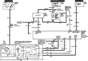 watch more like gm ignition switch wiring chevy blazer wiring diagram on 86 chevy ignition switch wiring