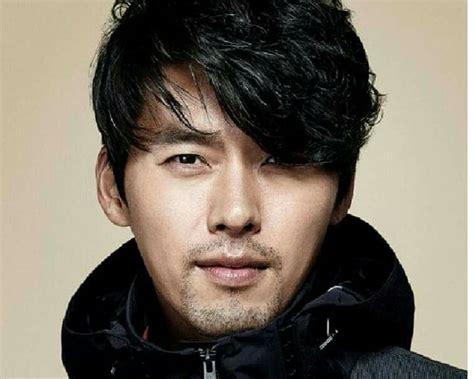 hyun bin profile wife  career channel