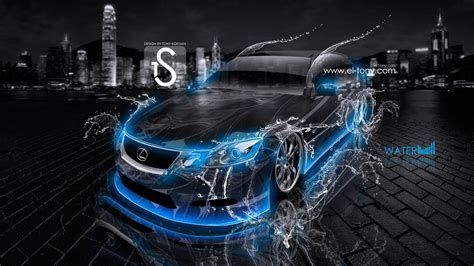 Cool Car Wallpapers For Desktop 3d Animal by Neon Animal Wallpapers 58 Images