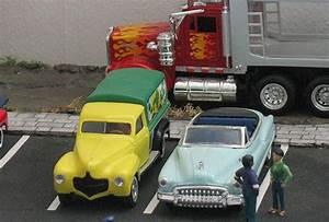 2001 Kenworth 900b Log Truck For Sale In Dallas Oregon