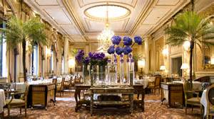 Le Cing by Meet Some Of The Best Restaurants In The World Four Seasons