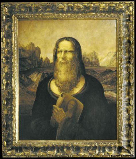 da vinci köln 143 best kaemmerer images on paintings 18th century and paintings