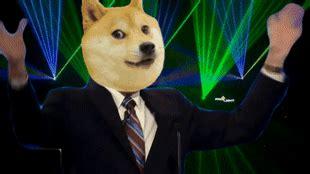 dogecoin price doge dogecoin price prediction