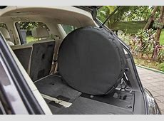 Spare Tire for Q7 with third row seats AudiWorld Forums