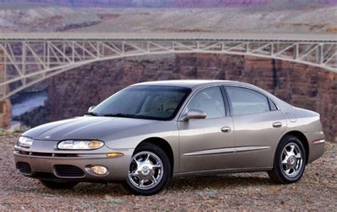 how cars engines work 2001 oldsmobile aurora lane departure warning maintenance schedule for 2001 oldsmobile aurora openbay