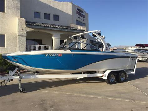 Used Tige Z3 Boats For Sale by Used Tige Z3 Boats For Sale In United States Boats