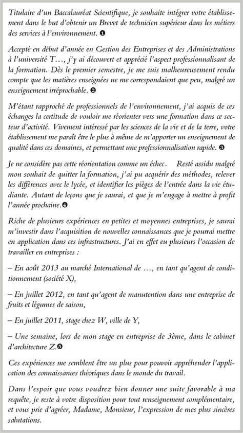 doc 7057 lettre de motivation vendeur automobile alternance 88 related docs www clever