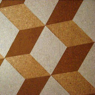 cork flooring patterns cork floor options pattern cork floor options trending now bob vila