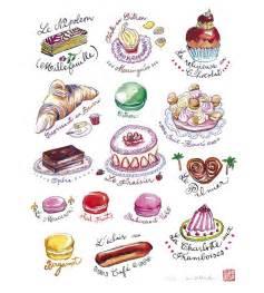 Japanese Pumpkin Recipe Soup by 35 Delicious Food Illustrations Blog Of Francesco Mugnai