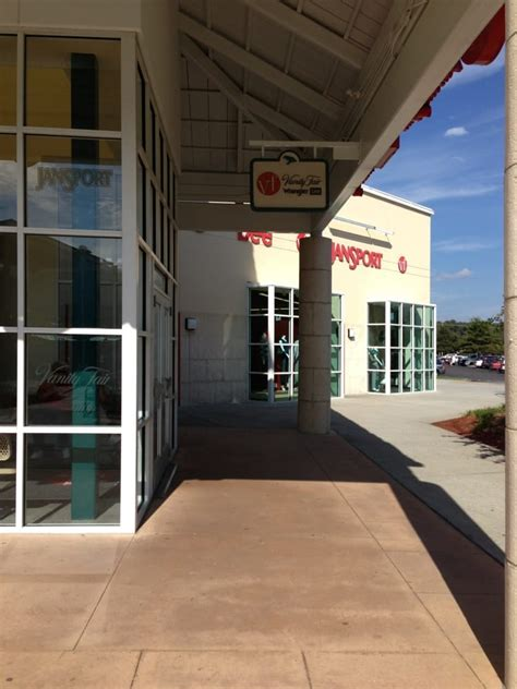 Vanity Fair Outlet Florida by Vanity Fair Outlet Outlet Stores 500 Rd Myrtle