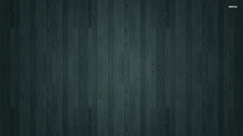 Urban wood wallpaper (phone) free download. 44+ Grey Wood Wallpaper on WallpaperSafari