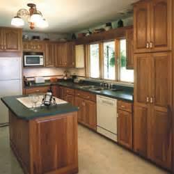kitchen makeovers ideas kitchen makeover ideas on a budget afreakatheart