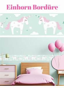 27 besten kinderzimmer pastell bilder auf pinterest With markise balkon mit tapete mint rosa