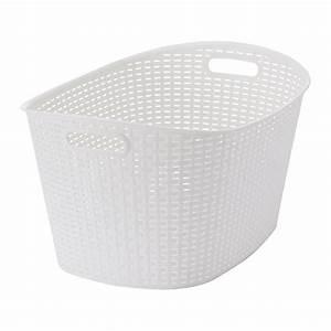 KYFFE Laundry basket - IKEA