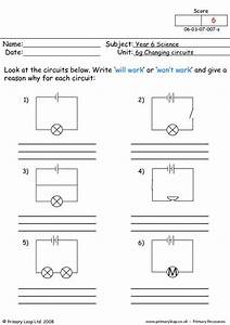 Electrical Diagrams 1