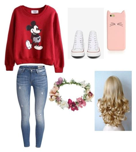 Cute outfits for school in winter 5 best outfits - myschooloutfits.com
