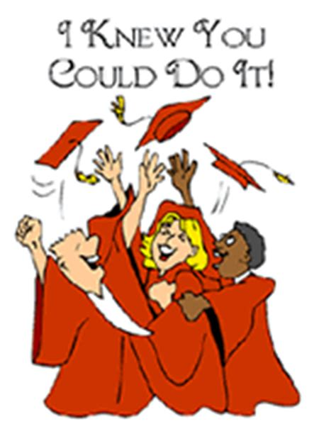 knew     graduation  printable