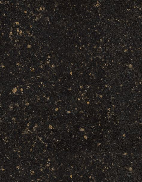 Black Corian by Corian 174 Quartz Space Black Corian 174 Design Sles