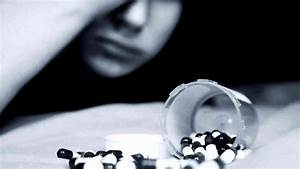 ... or actions among children and adolescents taking the antidepressants  Adolescent depression Sertraline
