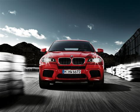 Carmodel2012 Cool Bmw Cars Wallpapers