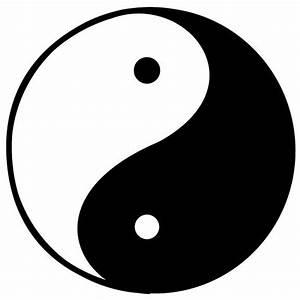 Bedeutung Yin Und Yang : die bedeutung von yin yang pontifex minimus ~ Frokenaadalensverden.com Haus und Dekorationen