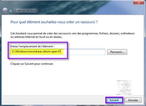 raccourci bureau gmail comment creer un raccourci sur mon bureau 28 images cr