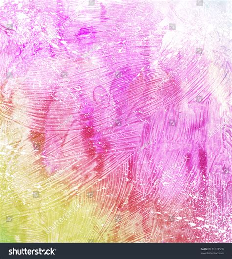 purple and green noise background soft green purple texture royalty free stock photography beautiful grunge splatter background in soft purple and