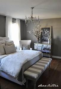 Gray bedroom ideas decoholic