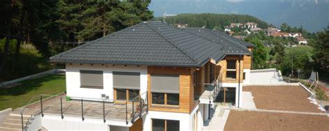 Häuser Kaufen Südtirol by Immobilien In S 252 Dtirol Immoweb It