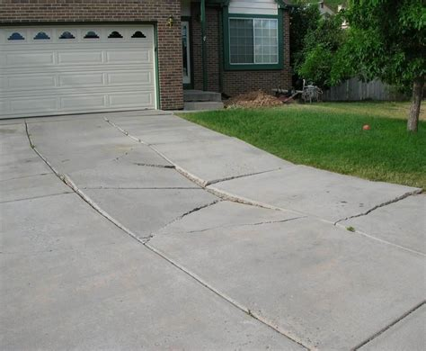 foundation systems of michigan concrete lifting and