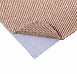 Teppich Bei Roller : roller teppich gleitschutz vlies 60 120 cm ayavno ~ Buech-reservation.com Haus und Dekorationen