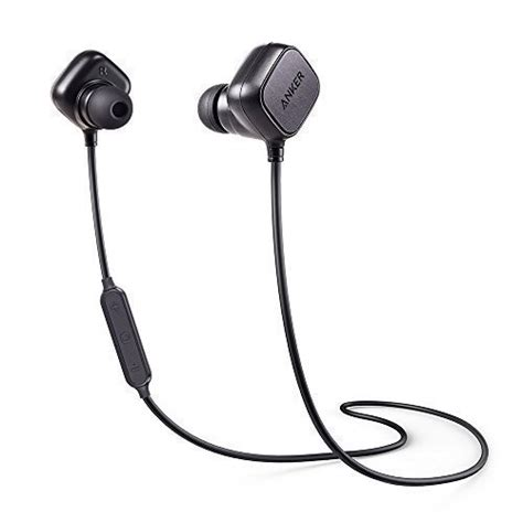 Anker Wireless Earbuds by Here S 3 Extremely Popular Anker Headphones Under 27